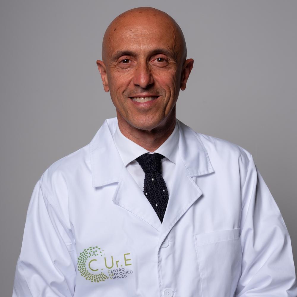 Dott. Daniele Grassi