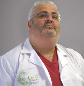 dott Durante
