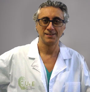 Dott. Enzo Palminteri