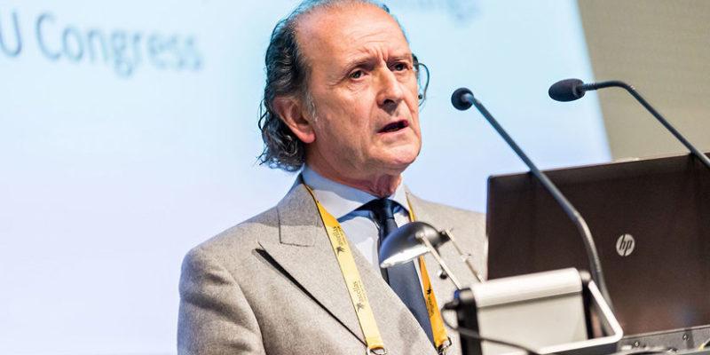 Dottor Brausi Urologo Oncologo AUSL Modena