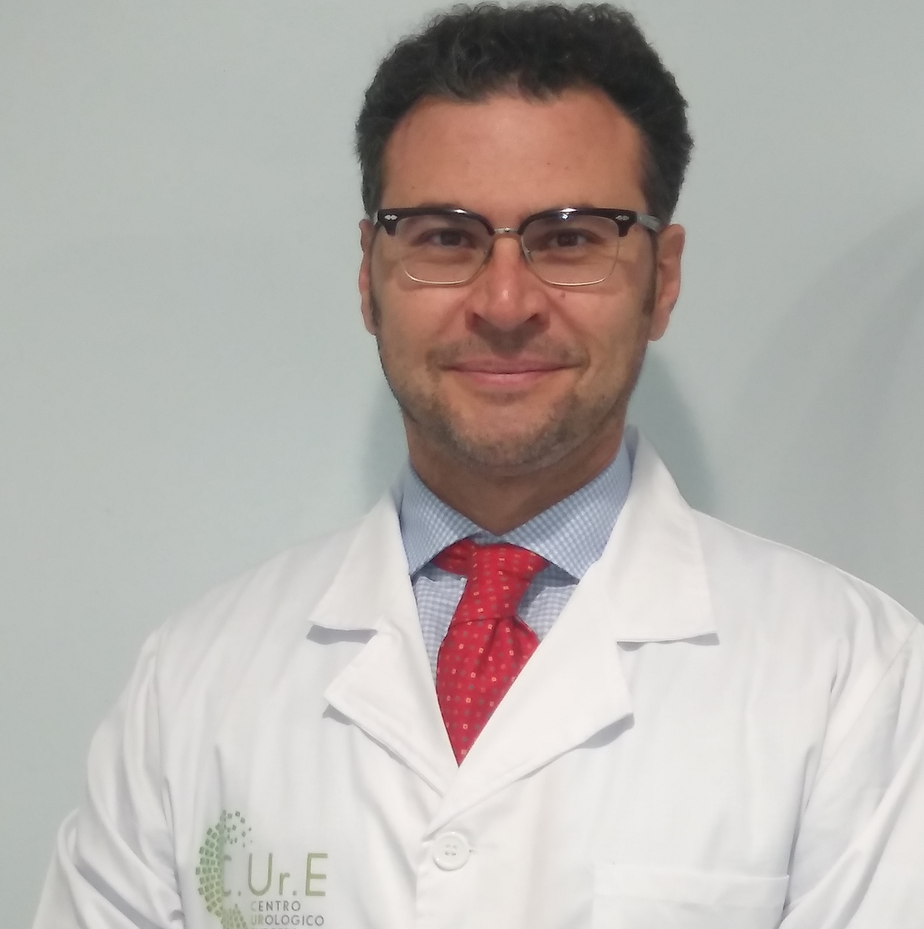 Dott. Luca Cindolo