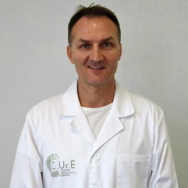 Dott. Christian Piccinini