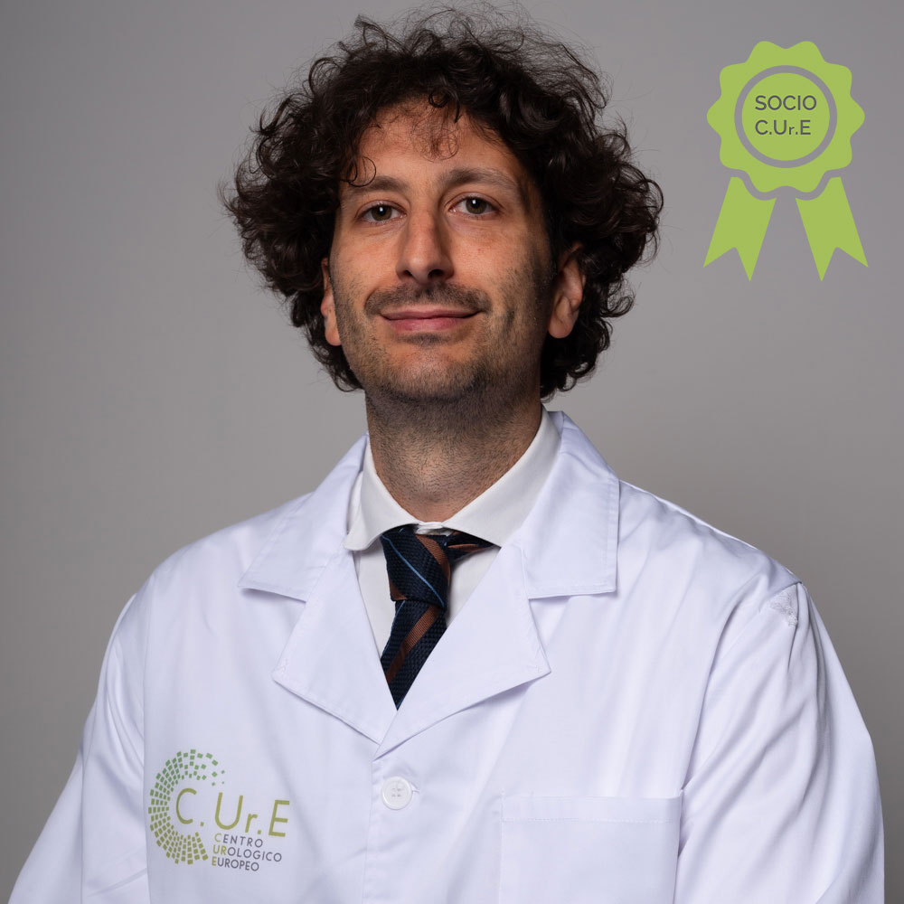 Dott. Lorenzo Gatti