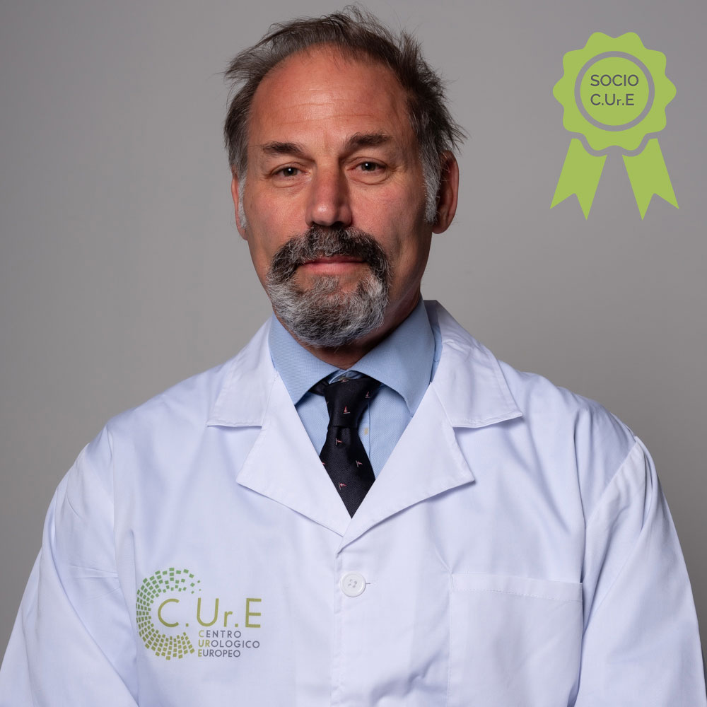 Dott. Rosario Calarco Piazza