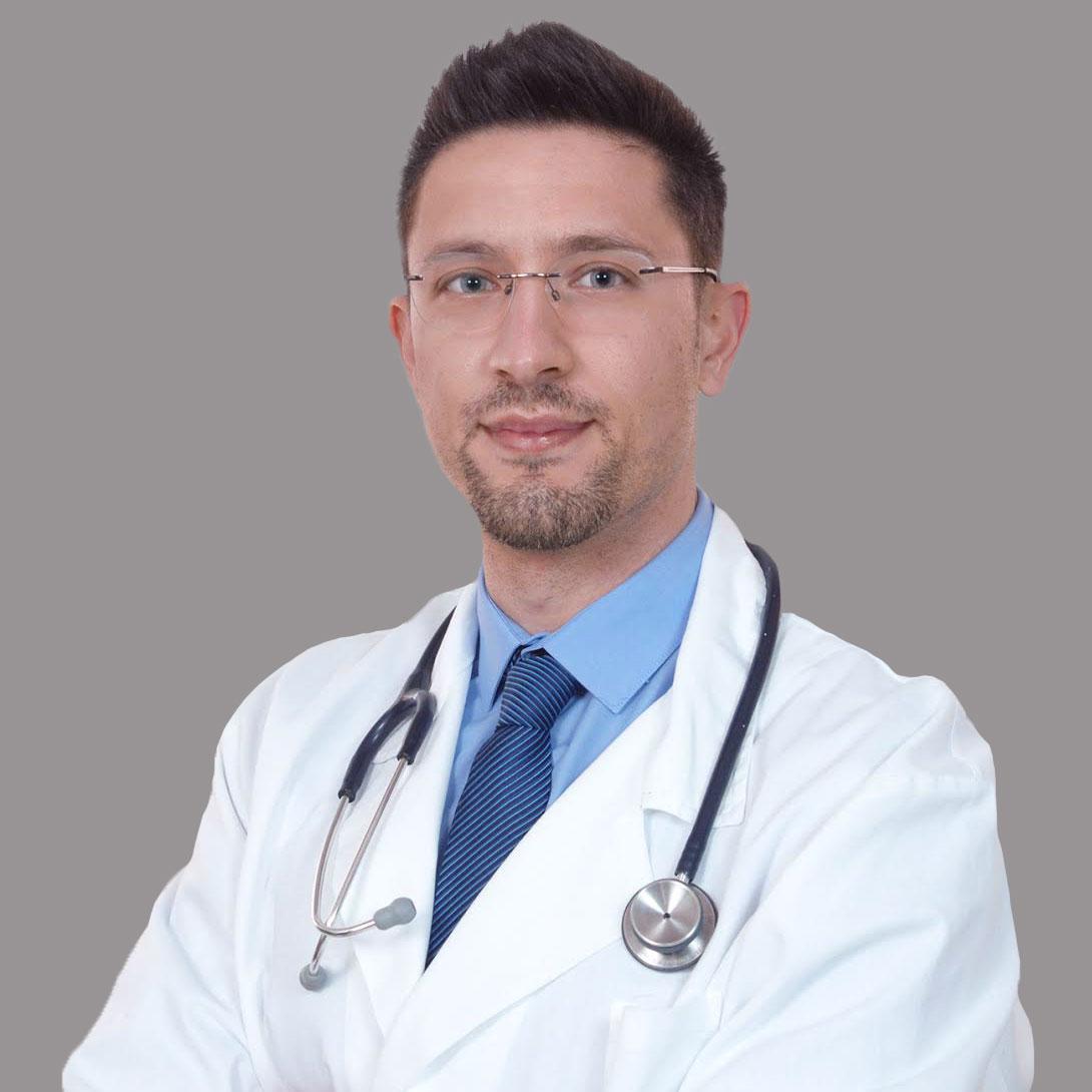 Dott. Michele Cotugno
